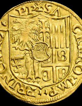 Money of Montferrat